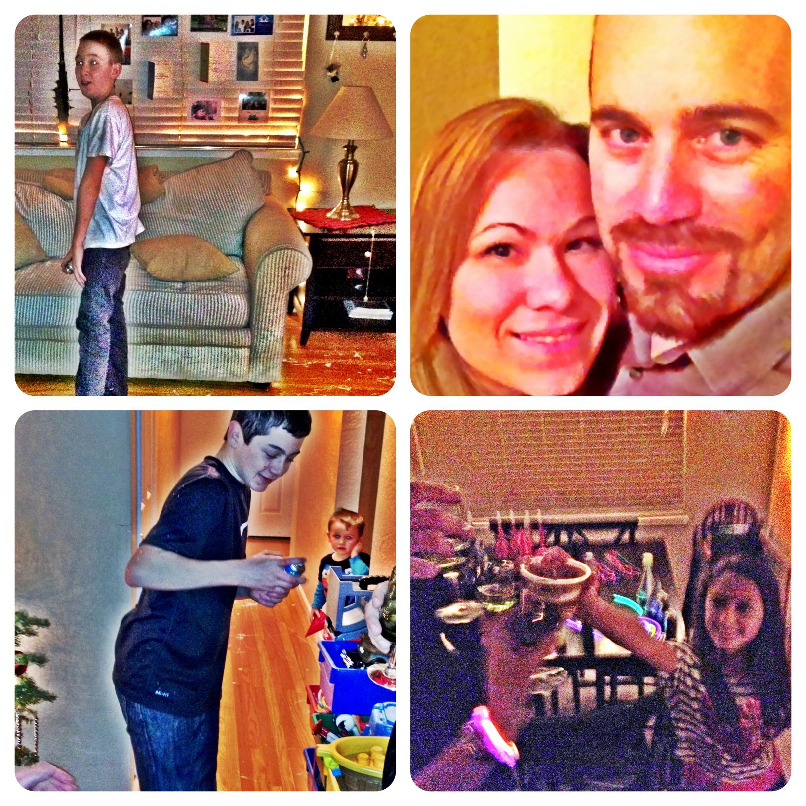 Happy New Year2013!